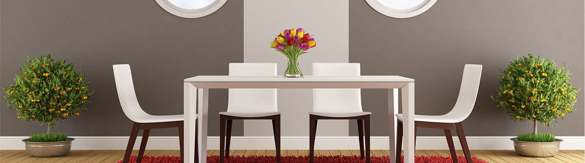 dining table for sale in navi mumbai. dining tables table for sale in navi mumbai
