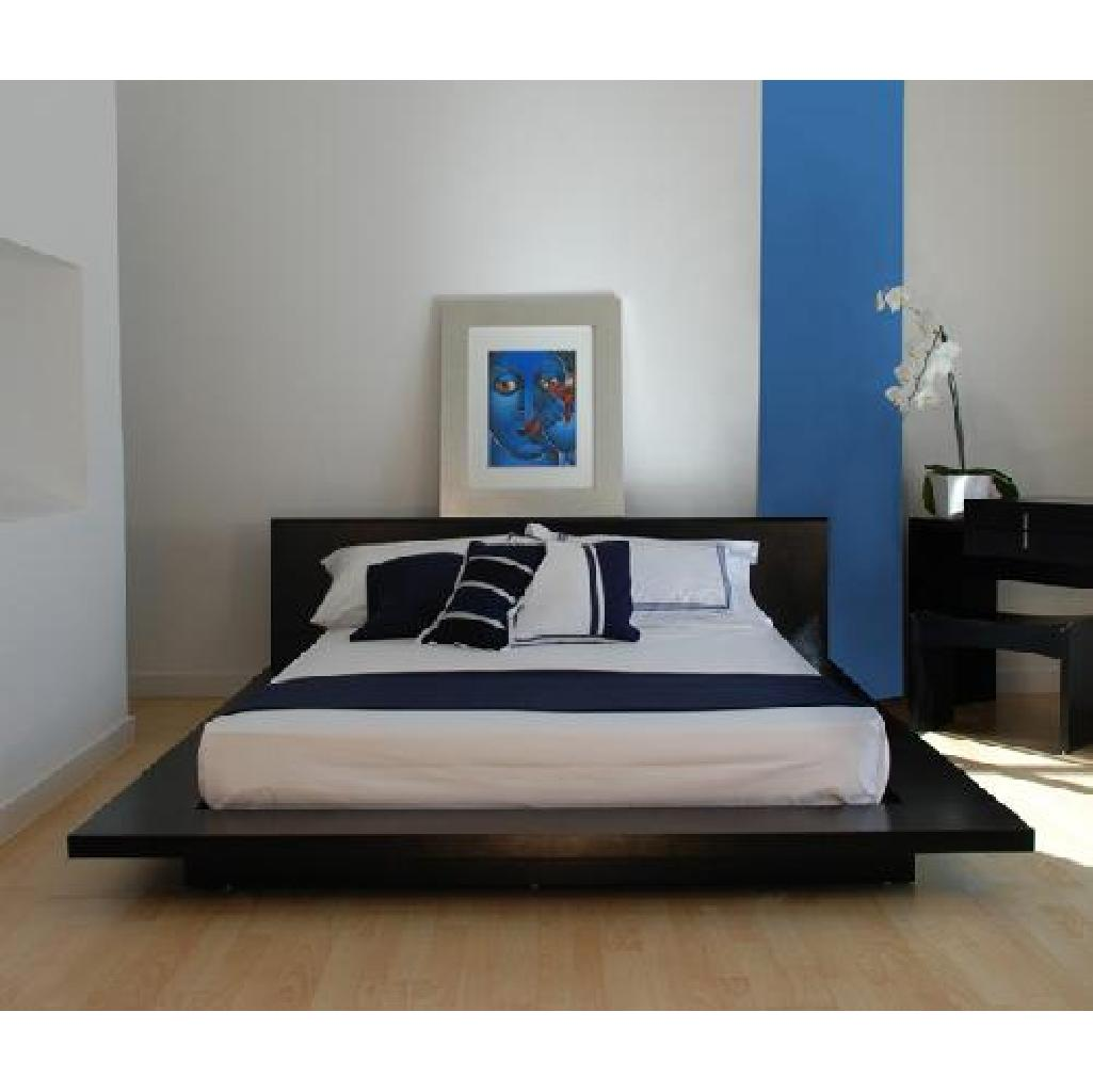 Description. Stilted Beds That Simulate Hovering